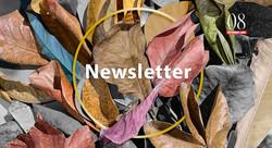 OCA Newsletter #8