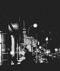 Diana Rivera / New York