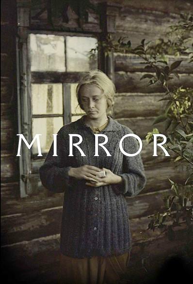 Andréi Tarkovski y la narración en el cine II