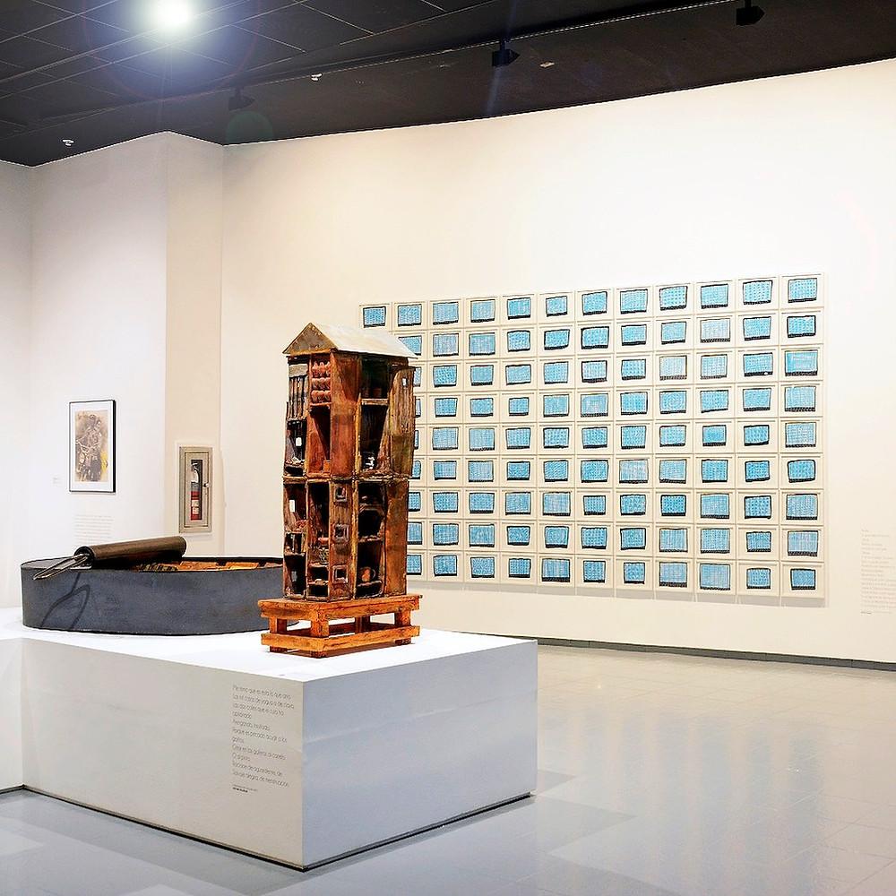 #Los Coleccionistas de arte: Su importancia y valor.