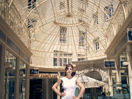 Le Studyo K | Fashion à Genève