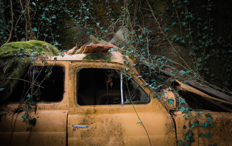 Old cars 02.jpg