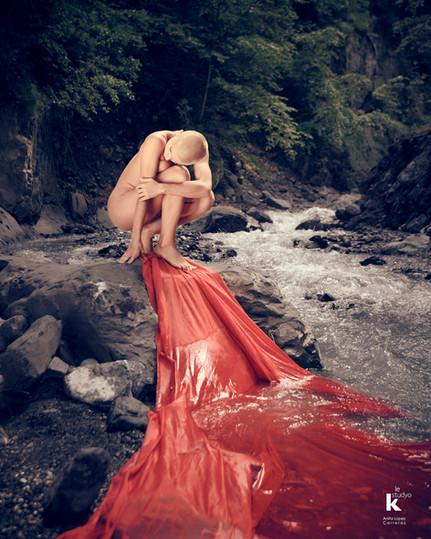 Workshop Fashion & Nude Art - Valais juillet 2021.jpg