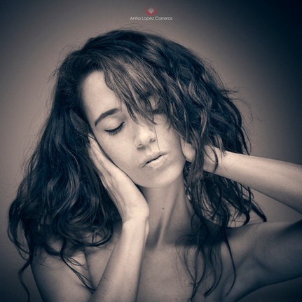 Anita Lopez Carreras - 2020