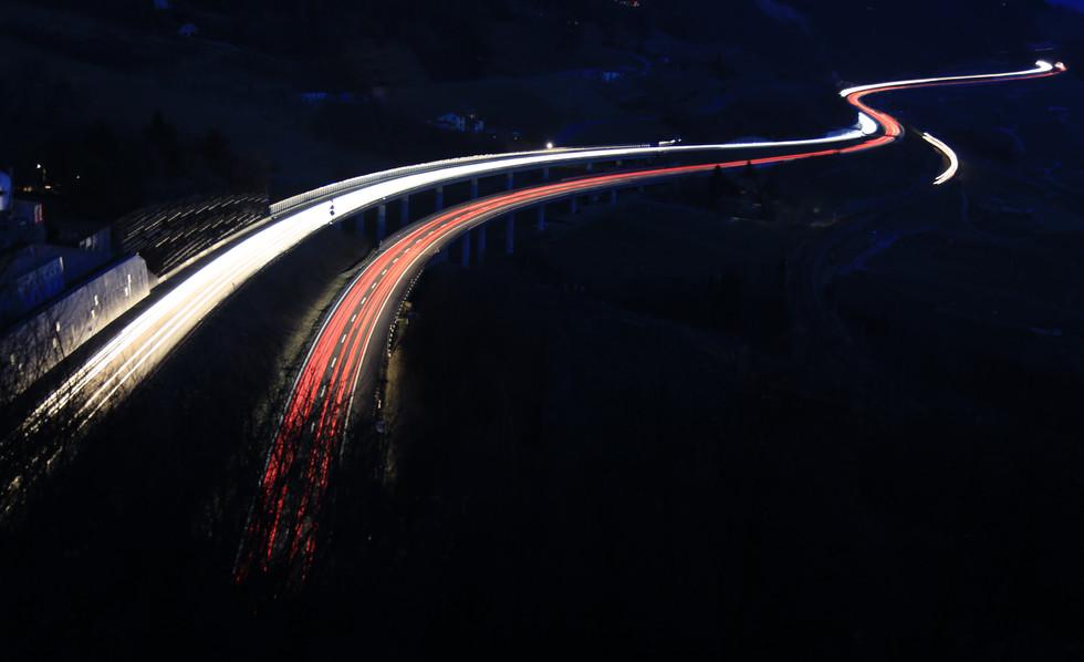 Speedway 01.jpg