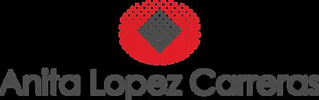 Logo 2019-avec photographe-FC 2021 SITE