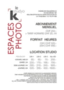 Flyer-Location-Coworking_PHOTO.jpg