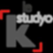 Logo_LeStudyoK_CMJN-4000px.png