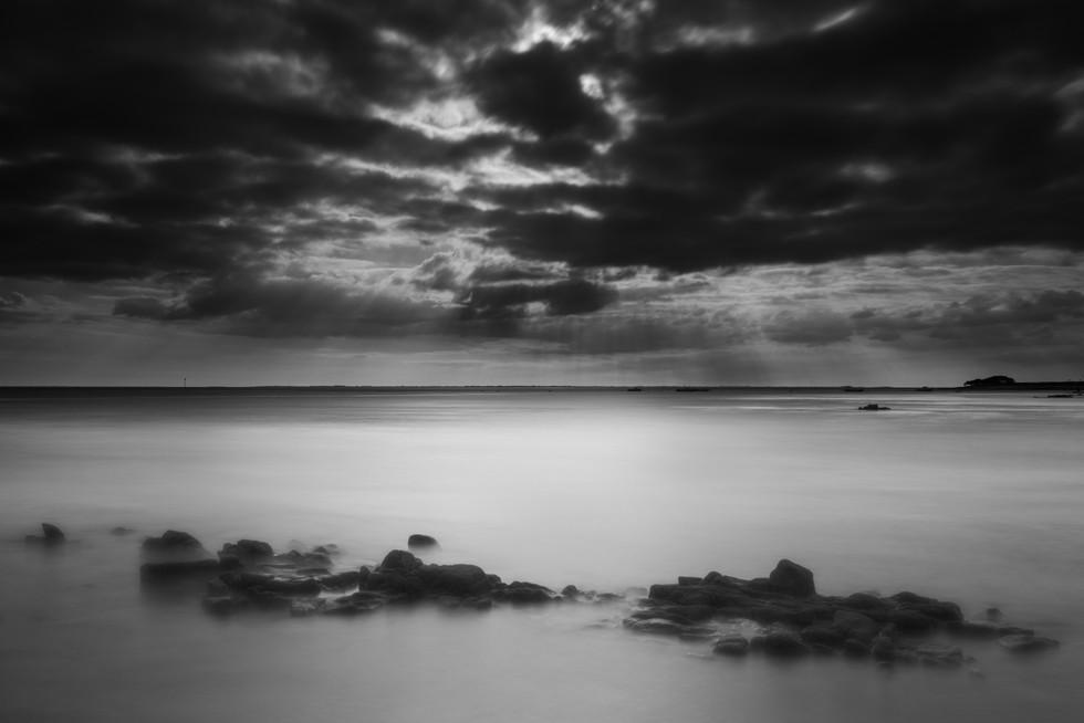 Bretagne 51.jpg
