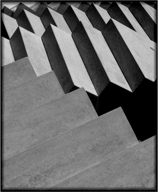 Escaliers 6.jpg