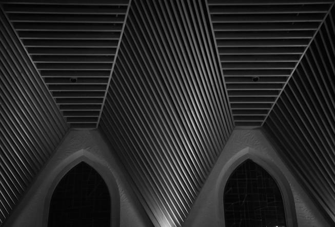 Eglise St-Paul 13.jpg