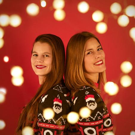 20201127 - Laura et Eva  (1).jpg