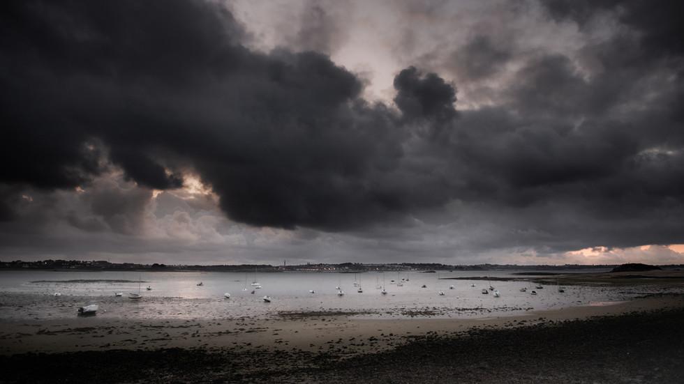 Bretagne 02.jpg