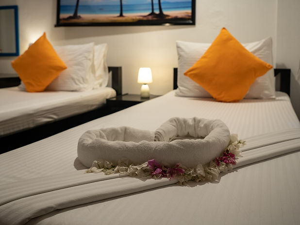 Agoda bed.jpg
