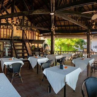 Agoda restaurant.jpg