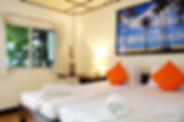 hippo_room1_4.jpg