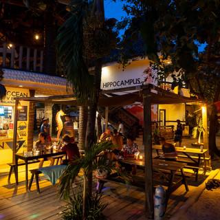 Agoda beer garden.jpg