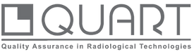 QUART Logo png.png