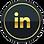 grafico ICONO LINKEDIN 3A.png