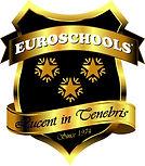 LOGOTIPO EUROSCHOOLS 28 NOV 2018.jpg