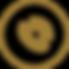 grafico telefono oro png.png