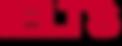 grafico Logo-IELTS png.png