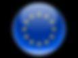 GRAFICO BOTON EU PNG 02.png