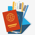 grafico pasaporte y billete avion 01.jpg
