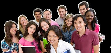 grupo-estudiantes euroschools 01.png