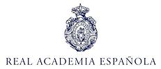 grafico_logo_real_academia_española_de_l