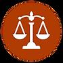 grafico aviso legal 01.png