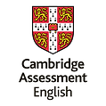 grafico cambridge english assessment png