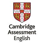 grafico cambridge english assessment png