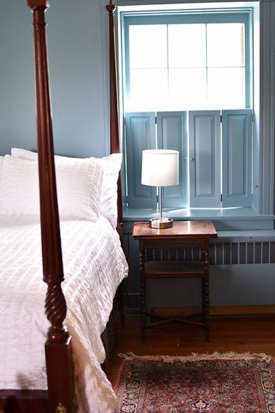 Blue Room (2).jpeg