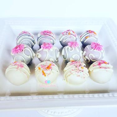 cake ballls.jpg