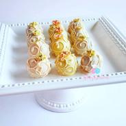 cake balls.jpg