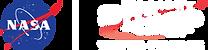 nasa_kennedy_logo (1).png