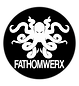 FATHOMWERX White on black.webp