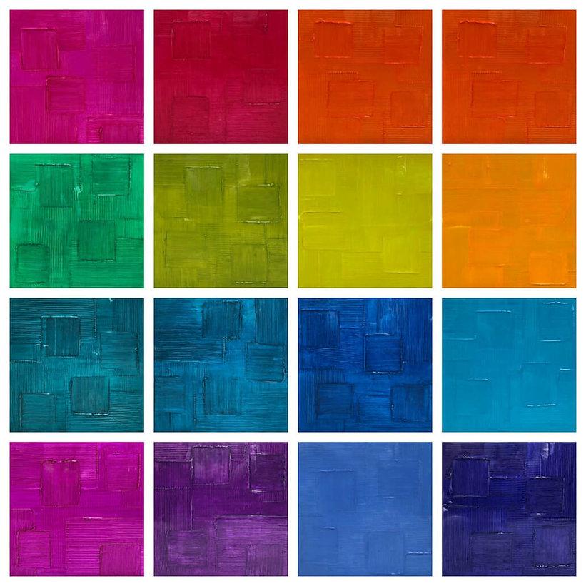 16-panel-grid.jpeg