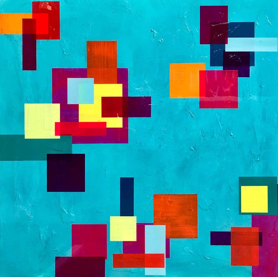 aqua-color-block.jpeg