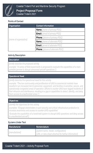 CT-21 Project Proposal_BLANK_Page_1.jpg