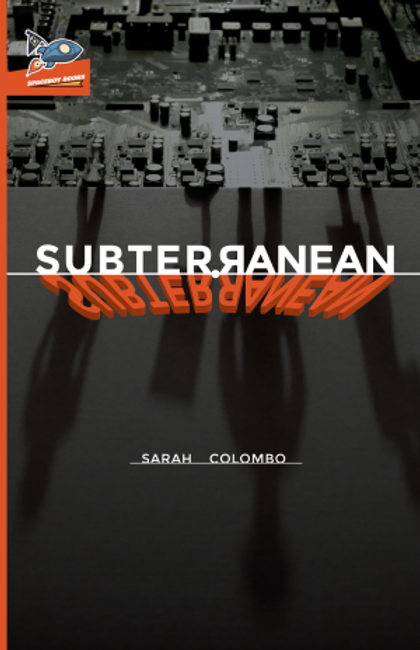 subterranean-cover.png