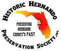 Hernando Historic Preservation Society.j