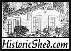 Historic Shed Logo.jpg
