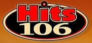 Hits 106.JPG
