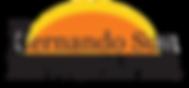 logo_hern_sun_light_background.png