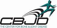 CBJD_Logo_FINAL.jpg