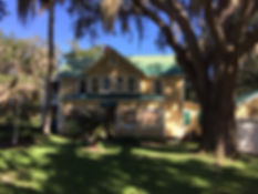 House Photo - Website Home page.JPG