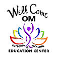 WellCome OM Logo.jpg
