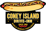 Coney Island Drive Inn.png